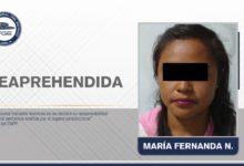 joven, no localización, niño, cuidado, Atlixco, Tepeaca, Código Rojo, Nota Roja, Puebla, Noticias