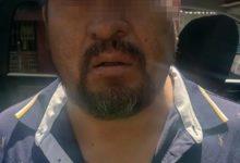 El Negro, El Masha, narcomenudeo, robo, SSP, sicario, Código Rojo, Nota Roja, Puebla, Noticias