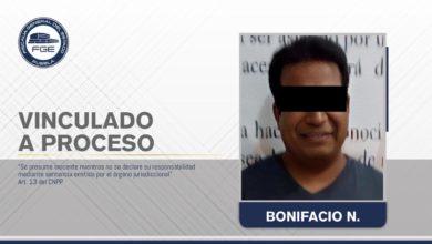 violación, Juez de Control, sujeto, agresión, sexual, Atempan, Código Rojo, Nota Roja, Puebla, Noticias