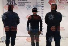 pareja sentimental, puñaladas, San Andrés Cholula, vecinos, reporte, Protección Civil, Código Rojo, Nota Roja, Puebla, Noticias