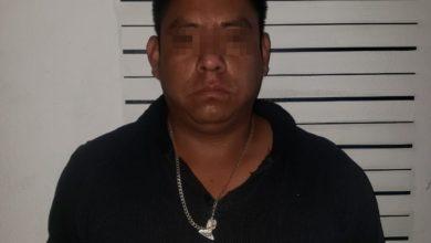 "SSP, ""El Tavo"", robo, transporte de carga, Tehuacán, Altepexi, autoridades ministeriales"
