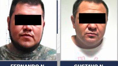 detenidos, ajuste de cuentas, muerto, lesionada, arma de fuego, motocicleta, prisión preventiva, FGE, Código Rojo, Nota Roja, Puebla, Noticias