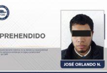 SNTE, feminicidio, esclarecido, FGE, detenido, Código Rojo, Nota Roja, Puebla, Noticias
