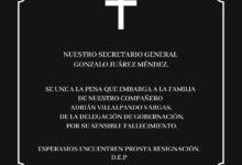 Ayuntamiento de Puebla, trabajador, sindicalizado, hotel, colonia Jesús González Ortega, asfixia, toalla, Código Rojo, Nota Roja, Puebla, Noticias