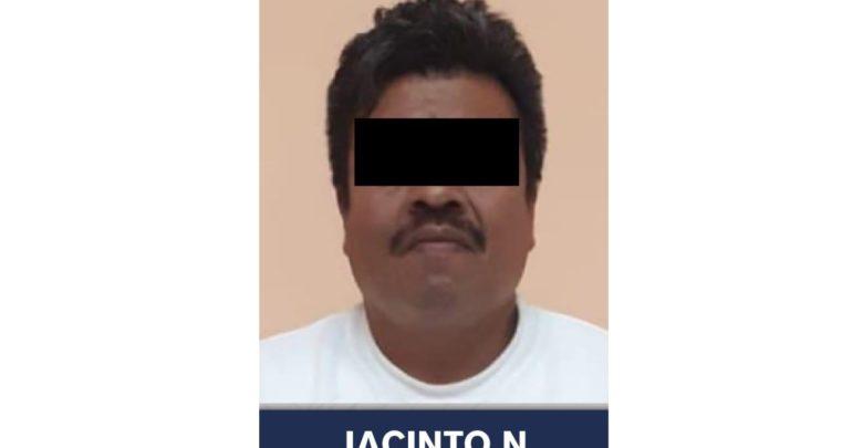 empleada doméstica, FGE, violación, CDMX, adolescente, Código Rojo, Nota Roja, Puebla, Noticias