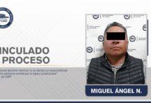 ex pareja sentimental, detenido, golpes, marihuana, posesión FGE, Código Rojo, Nota Roja, Puebla, Noticias