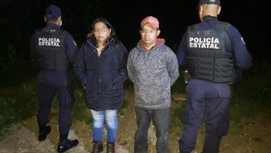 robo, hidrocarburo, SSP, Pemex, robo, dos, Código Rojo, Nota Roja, Puebla, Noticias