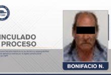 prisión, ataque, ex pareja sentimental, FGE, Bonifacio, cuchillo, Código Rojo, Nota Roja, Puebla, Noticias