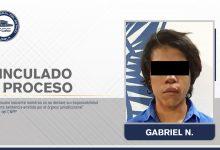 ataque sexual, terreno baldío, Atlixco, menor de edad, Código Rojo, Nota Roja, Puebla, Noticias