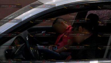 Cuautlancingo, muertos, ejecución, disparos, Código Rojo, Nota Roja, Puebla, Noticias