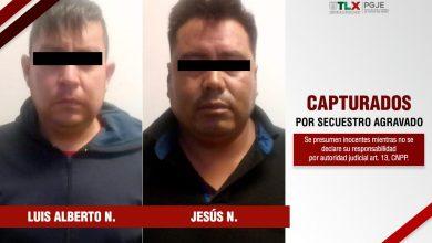 PGJE, Apizaco, robo de vehículo, antecedentes penales, UIDAI, Cereso, Ministerio Público, audiencia inicial, privado de su libertad