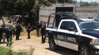 reporte de robo, recuperación, vehículos, detenido, fuga, cómplices, Código Rojo, Nota Roja, Puebla, Noticias