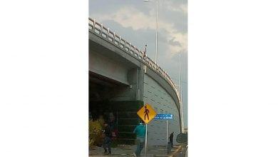intento, suicidio, joven, Recta a Cholula, elemento, Policía Municipal, Código Rojo, Nota Roja, Puebla, noticias