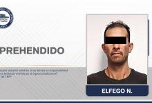 Violación, FGE, Coatzingo, Tepexi de Rodríguez, Juez Penal, Agentes Estatales de Investigación, familiares,