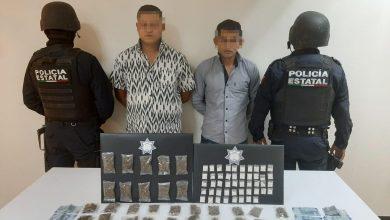 Colombia, origen, gota a gota, Tehuacán, marihuana, cocaína, Código Rojo, Nota Roja,, Puebla, Noticias