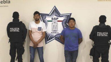 El Japo, hermano, banda delictiva, secuestro, extorsión, narcomenudeo, Tehuacán, Código Rojo, Nota Roja, Puebla, Noticias