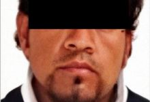 Tehuacán, prisión preventiva, medida cautelar, secuestro, FGE, Código Rojo, Nota Roja, Puebla, Noticias