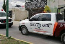 ahogado, Huejotzingo, vivienda, hombre, familia, festejos, 10 de Mayo, Código Rojo, Nota Roja, Puebla, Noticias