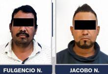 hombres, hermanos, ataque, vivienda, San Pedro Zacachimalpa, golpes, cabeza, piedra, Código Rojo, Nota Roja, Puebla, Noticias