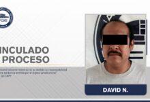 padrastro, hijastra, violación, pareja sentimental, FGE, medida cautelar, Código Rojo, Nota Roja, Puebla, Noticias
