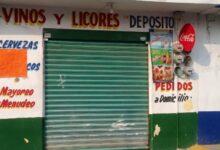 """FGE, CATEO,vinos, licores,Cuautlancingo,""""Ramírez"""" , alcohol adulterado , bebidas etílicas ,"""