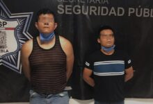 El Marino, miembro, banda delictiva, El Grillo, Xonaca, Cristal, SSP, Código Rojo, Nota Roja, Puebla, Noticias