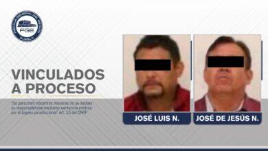 armas, droga, detenidos, cocaína, uso, Ejército Mexicano, SSP, Código Rojo, Nota Roja, Puebla, Noticias