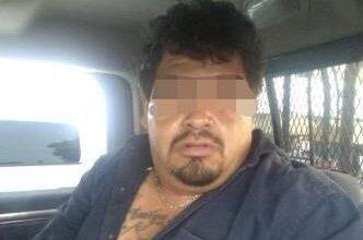 El Bolillo, El Malo, El Masero, robo, extorsión, secuestro, robo, transporte de carga, Código Rojo, Nota Roja, Puebla, Noticias