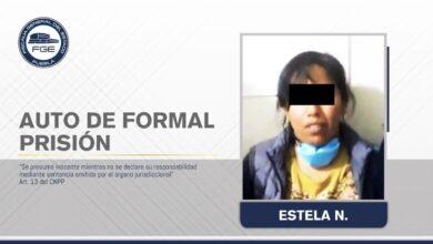 homicidio, esposo, discusión, pareja, domicilio, prófuga, Xiutetelco, Código Rojo, Nota Roja, Puebla, noticias