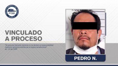 Ocoyucan, hombre, homicidio, FGE, Código Rojo, Nota Roja, Puebla, Noticias