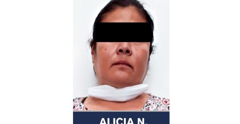 sobrino, violación, tía, FGE, vinculación a proceso, Bosques de Manzanilla, Código Rojo, Nota Roja, Puebla, Noticias