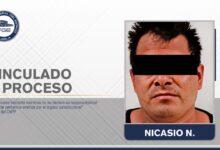 intento, asalto, robo de vehículo, detenido, Juan Galindo, FGE, vinculación a proceso, Código Rojo, Nota Roja, Puebla, noticias