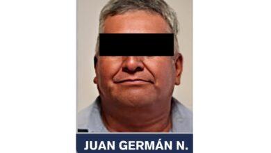 violación, padre, hija, FGE, delatado, capturado, auto de formal prisión, Juez de Control, Tlapanalá, Código Rojo, Nota Roja, Puebla, noticias