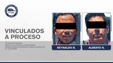 dinero, procedencia ilícita, 3 millones de pesos, vinculación a proceso, Palmar de Bravo, Código Rojo, Nota Roja, Puebla, noticias
