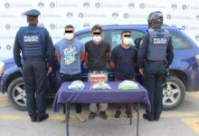 """SSC, cuentahabiente, robo, ROCA, armas de fuego, cartuchos útiles, Ministerio Público, """"El Calleja"""", asaltantes"""