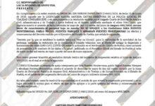 programa, Hoy No Circula, ciudadanos, exentos, amparo, Gobierno del Estado, Código Rojo, Nota Roja, Puebla, Noticias