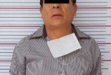 El Refugio, detenido, Abel, violación, SSC, Código Rojo, Nota Roja, Puebla, Noticias