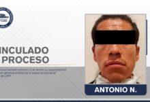 padrastro, violación, menor de edad, prisión preventiva, Código Rojo, Nota Roja, Puebla, Noticias
