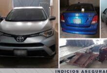 robo, casa habitación, automóviles, reporte de robo, autopartes detenido, Código Rojo, Nota Roja, Puebla, noticias