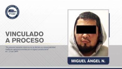 ladrón, arma, uso exclusivo, Ejército, Tehuacán, robo, FGE, Código Rojo, Nota Roja, Puebla, Noticias