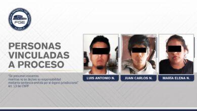 detenidos, narcomenudeo, Mercado Zapata, denuncia, cateo, FGE, Código Rojo, Nota Roja, Puebla, Noticias