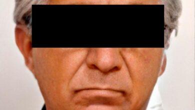 hombre, padre, abuso sexual, agravio, hijas, FGE, Acajete, Código Rojo, Nota Roja, Puebla, Noticias
