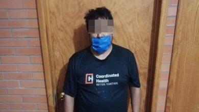 marihuana, Zihuateutla, detenido, SSP, resistenca, pobladores, machete, ataque, Código Rojo, Nota Roja, Puebla, Noticias