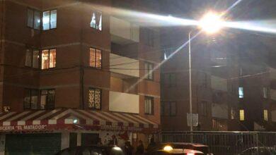 Unidad Habitacional Villa Frontera, sexagenario, muerto, estado de descomoposición, Puebla, Noticias, Código Rojo, Nota Roja