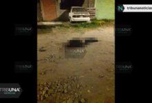primos, Xonacatepec, asesinados, vehículo, vecinos, Código Rojo, Nota Roja, Puebla, noticias