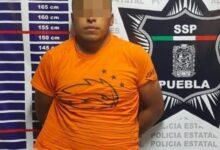 """SSP, """"El Moco"""", Chignahuapan, combustible, hidrocarburo, autoridades ministeriales"""