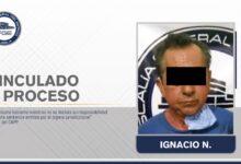 Xicotepec, detenido, homicidio, conflicto, sentimental, mujer, relación, Código Rojo