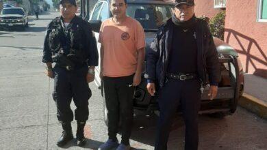 General, liberado, secuestro, Gobernador, Luis Miguel Barbosa Huerta, confirmación, Código Rojo