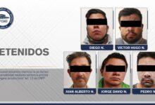 ciudadano, secuestro, amputación, dedos, Nealtican, Satélite Magisterial, Veracruz, Estado de México, originarios, dedos, amputación, golpes, muerto, Código Rojo