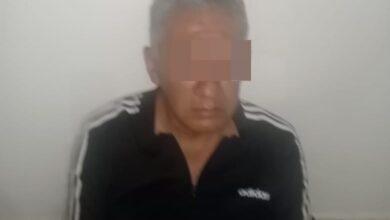 secuestradores, Huejotzingo, casa de seguridad, Estado de México, Código Rojo,,Nota Roja, Puebla, noticias